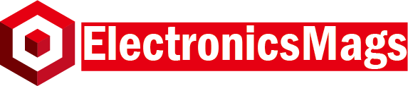 News | Electronics Mags