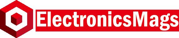 News | Electronics Mags